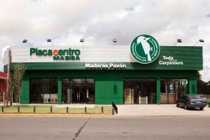 frente locales comerciales masisa placacentro 30 diseño estratégico